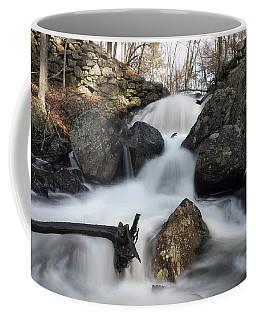 Splits Coffee Mug