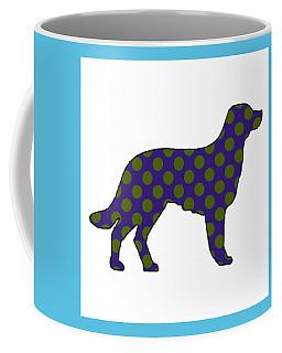Spot Coffee Mug by Now