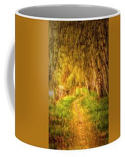 Spring 2017 #g3 Coffee Mug