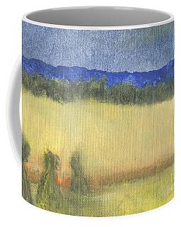Spring 2017 Series Coffee Mug