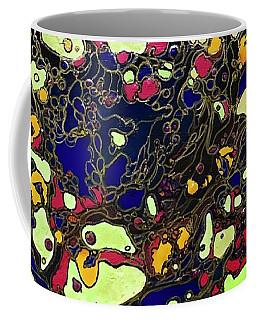 Spring Arrival Coffee Mug