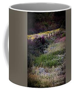 Spring Colors Coffee Mug
