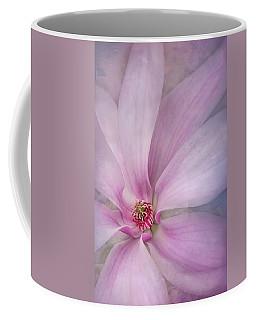 Spring Comes Softly Coffee Mug