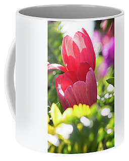 Spring Feeling Coffee Mug