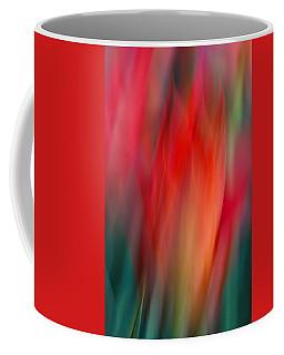 Spring Fling Coffee Mug