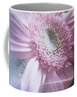 Coffee Mug featuring the photograph Spring Flower by Robert Knight