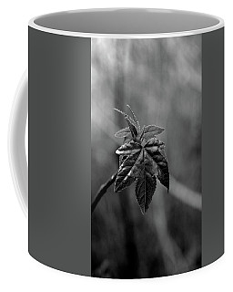 Spring Growth Coffee Mug