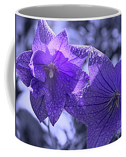Spring Hope Coffee Mug