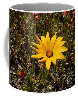 Coffee Mug featuring the photograph Spring Is Here 1 by Chris Tarpening