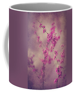 Spring Melody Coffee Mug