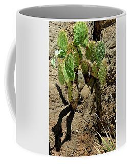 Spring Refreshment Coffee Mug