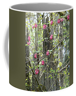 Spring Renewal  Coffee Mug