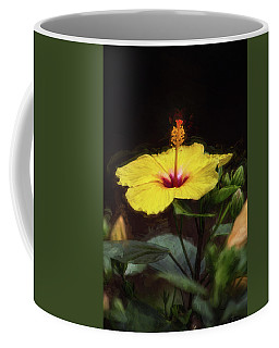Spring To Life Coffee Mug