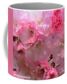 Spring With A Cherry On Top Coffee Mug