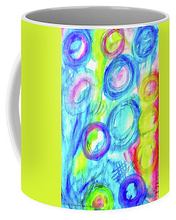 Springfeelings Coffee Mug