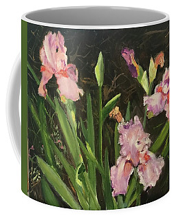 Springtime Coffee Mug