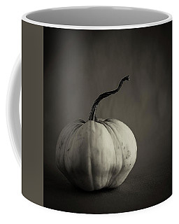Squash Coffee Mug by Tim Nichols