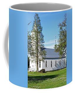 St Gabriel Church Coffee Mug