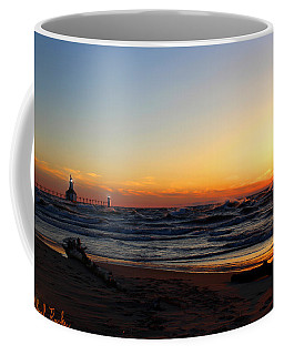 St. Joseph Lighthouse Coffee Mug