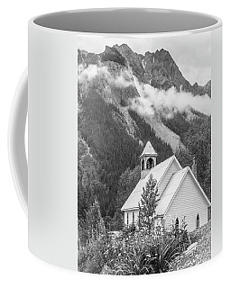 St. Joseph's Coffee Mug