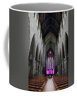 St. Mary's Cathedral, Killarney Ireland 1 Coffee Mug