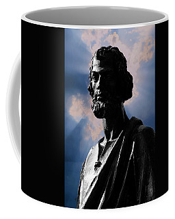 St. Peter Coffee Mug