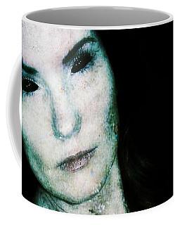 Stacy 2 Coffee Mug