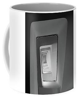 Staircase Iv Coffee Mug