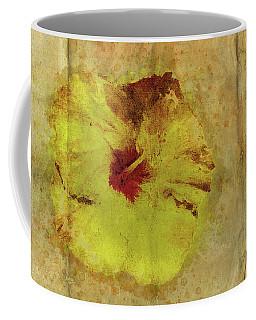 Stand The Test Of Time Coffee Mug