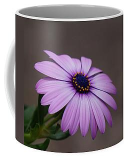 Standing Out Coffee Mug