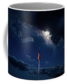 Southwest Coffee Mug