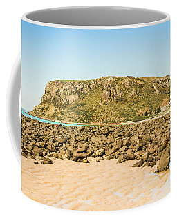 Stanley Seascape Coffee Mug