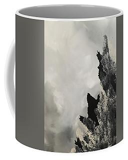 Stanza Coffee Mug