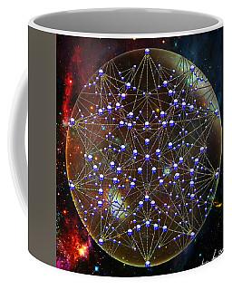 Star Coffee Mug