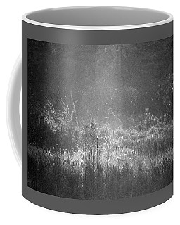 Stardust  Coffee Mug