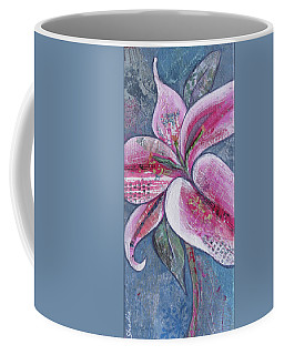 Stargazer I Coffee Mug