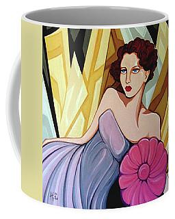 Starlet 1935 Coffee Mug