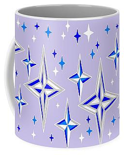 Starlight 11 Coffee Mug