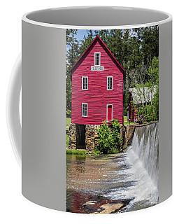 Starr's Mill 1 Coffee Mug