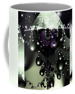 Starsgaze Coffee Mug