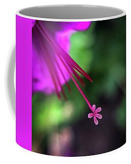 Stat Coffee Mug