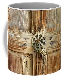State Of Decay Coffee Mug