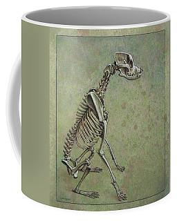 Stay... Coffee Mug