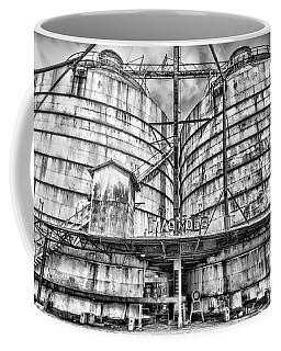 Steel Magnolia #3 Coffee Mug