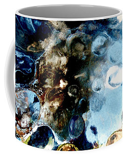 Steelpan 1 Coffee Mug