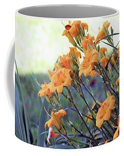 Stella De Oro Coffee Mug