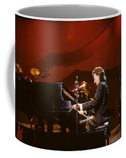 Steve Winwood Coffee Mug
