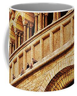 St. Gereon Church In Cologne, Germany Coffee Mug