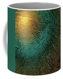 Stiff Breeze Coffee Mug