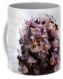 Still Beautiful To Me Coffee Mug by John Glass